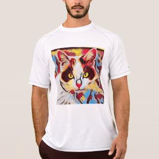 Willow Art23 T-Shirt