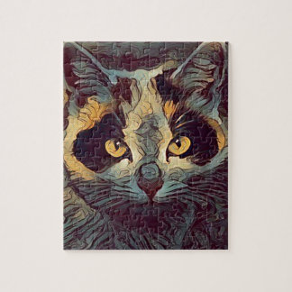 Willow Art26 Jigsaw Puzzle