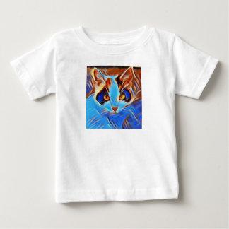 Willow Art27 Baby T-Shirt