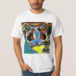 Willow Art8 T-Shirt