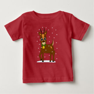 Willow Baby Tshirt