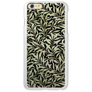 Willow Black iPhone 6/6S Plus Incipio Shine