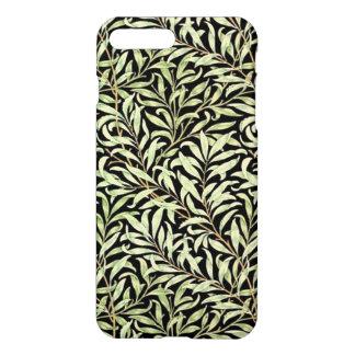 Willow Black iPhone 7 Plus Case