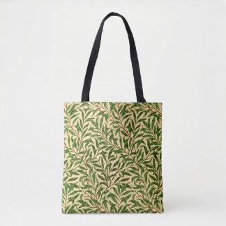 Willow Bough Bag