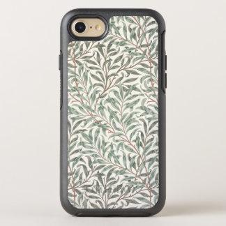 Willow Bough, wallpaper design, 1874 (wallpaper) OtterBox Symmetry iPhone 8/7 Case