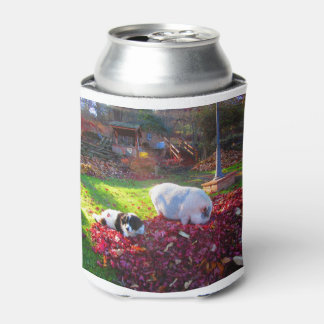 Willow Coozy 2 Can Cooler