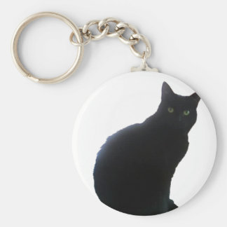 Willow copy keychain