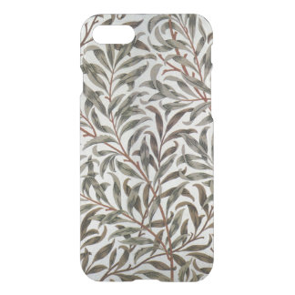 Willow iPhone 7 Clear Case