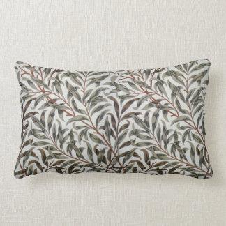 Willow Lumbar Reversible Pillow