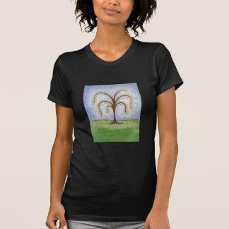 Willow Tree T-Shirt