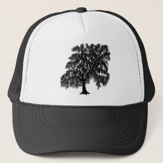 Willow Trucker Hat