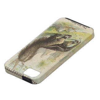 wills-cigarettes-the-ant-eater case for the iPhone 5
