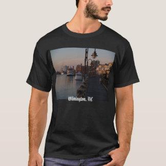 Wilmington, NC T-Shirt