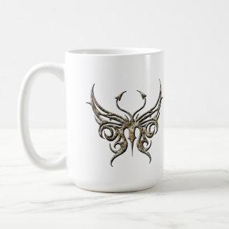 Win for Strider! Coffee Mug