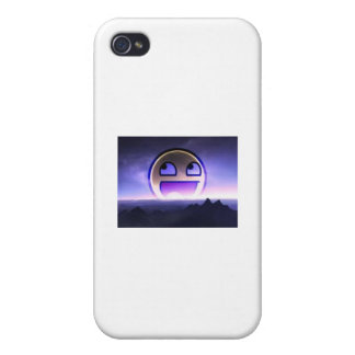 Win Iphone case Cover For iPhone 4