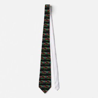 win place show horse racing tie
