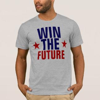 Win the Future! T-Shirt
