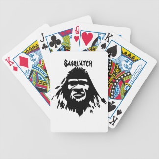 win your way to riches or just play for fun bicycle playing cards