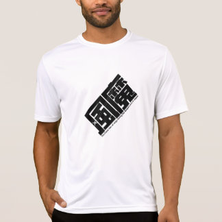 Wind demon/ninja Fuma/Ninja T-Shirt