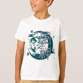 Wind God T-Shirt