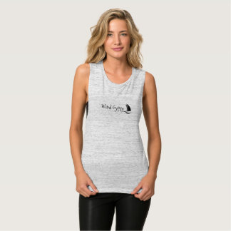 Wind Gypsy Tank Top