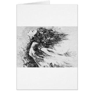 wind.jpg card