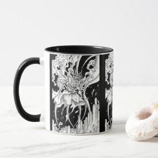 Wind Mug