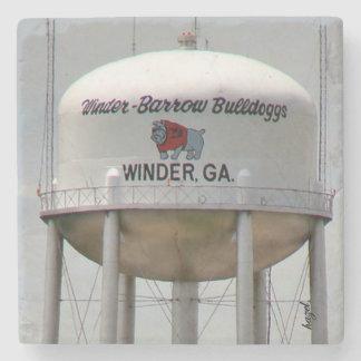 Winder, Georgia, Barrow Bulldoggs, Coasters