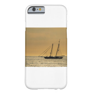 Windjammer on the Baltic Sea Barely There iPhone 6 Case