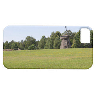 Windmill Case For The iPhone 5