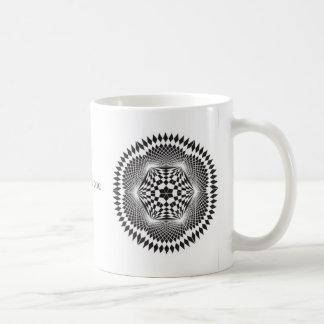 Windmill Hill 2002 Coffee Mug