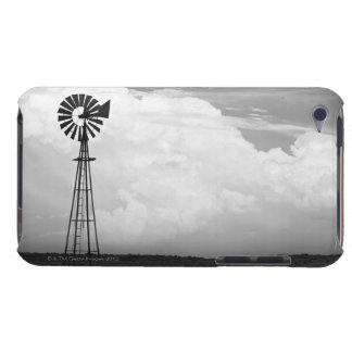 Windmill iPod Touch Case