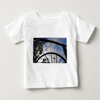 WINDMILL QUEENSLAND AUSTRALIA BABY T-Shirt