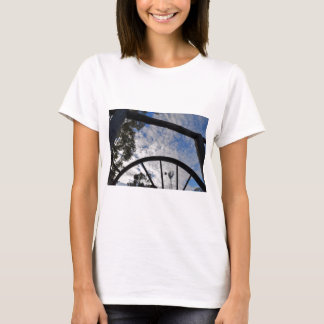 WINDMILL QUEENSLAND AUSTRALIA T-Shirt