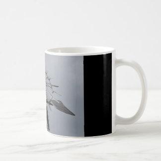 WINDMILL RURAL AUSTRALIA COFFEE MUG