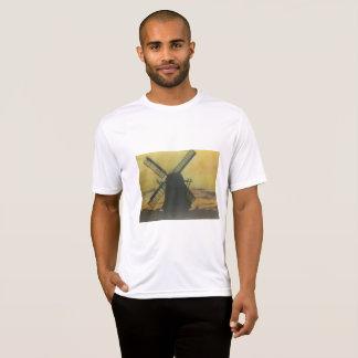 Windmill T-Shirt