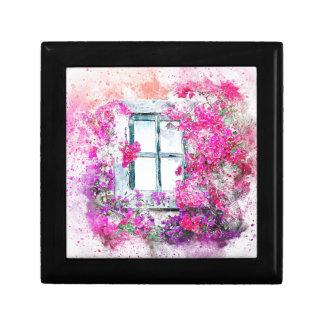 window-2638837_1920 gift box