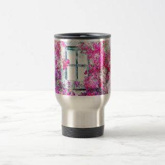 window-2638837_1920 travel mug