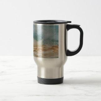 Window 2 travel mug