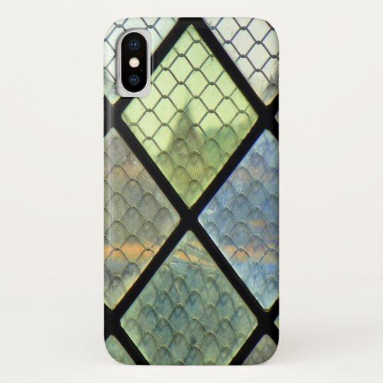 Window Art Galaxy Nexus Cover