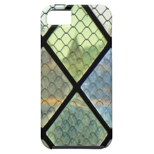 Window Art iPhone 5 Case