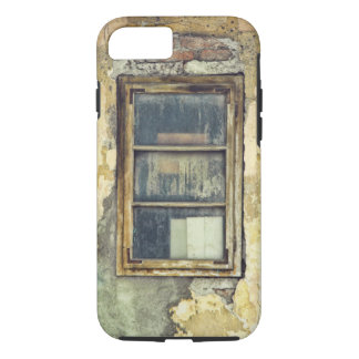 Window Case-Mate iPhone Case