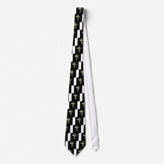 Window Cross Tie