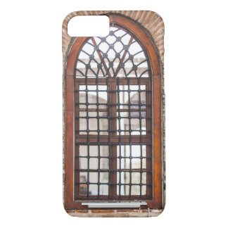 Window iPhone 8/7 Case
