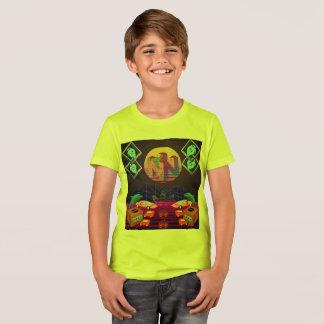 Window User X T-Shirt