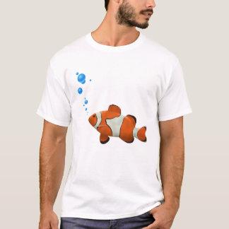 Windows 7 Alternative Default Wallpaper T-Shirt