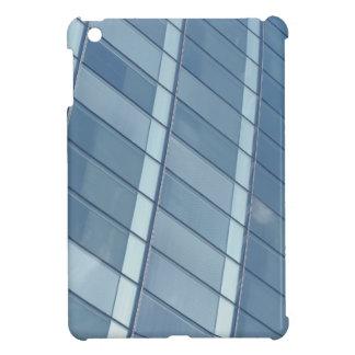 Windows Case For The iPad Mini
