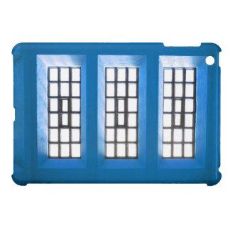 Windows iPad Mini Cover