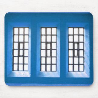 Windows Mouse Pad