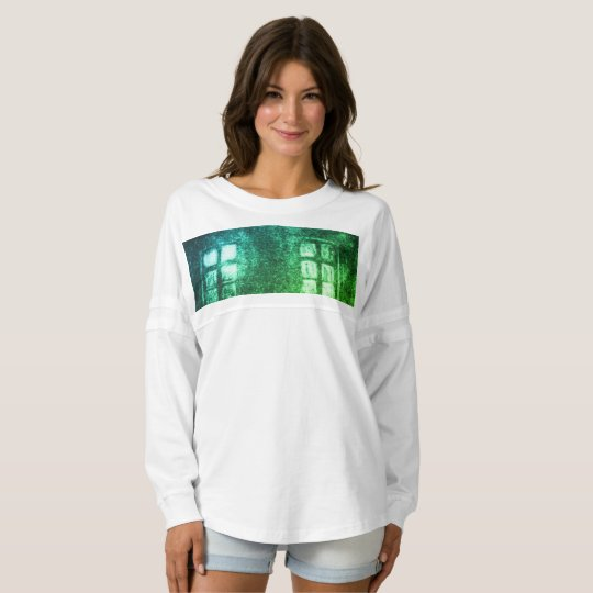 Windows Spirit Jersey